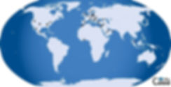 Mapa_realizacji.jpg