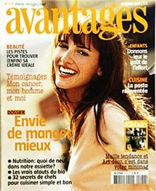 avantages_oct2007.jpg