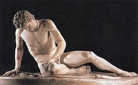 Attalid-Dying-Gaul.jpg