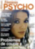 psycho_oct2007.jpg
