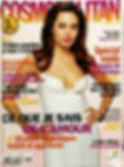 cosmopolitan_oct2007.jpg