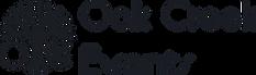 oce logo navy full logo.png