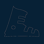 boot outline-white.png