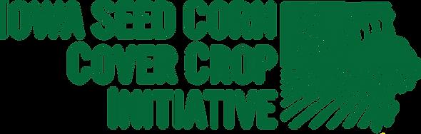ISA_SCCI_logo_FINAL2019.2.png