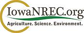 INREC_logo_2015_small.png