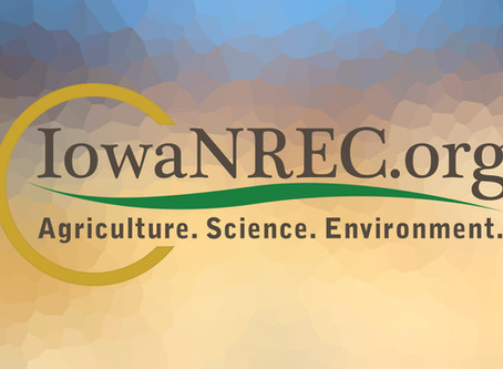 Earth Day Podcast Features INREC Progress Measurement and Supported Research