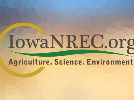 First-Of-Its-Kind Organization Spearheads Iowa Environmental Stewardship