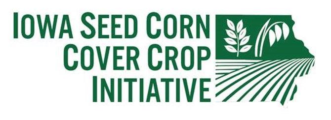 ISCCI logo.jpg