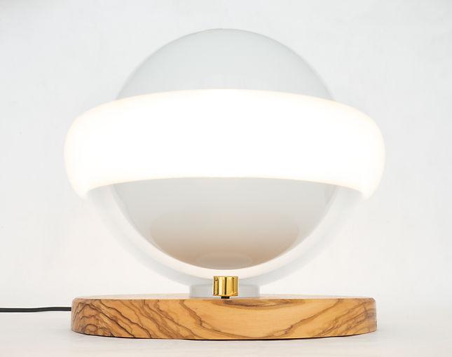 vko_lamp_7.jpg