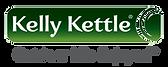 kelly-kettle-logo.png