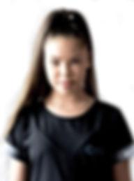 IMG-20200408-WA0003.jpg