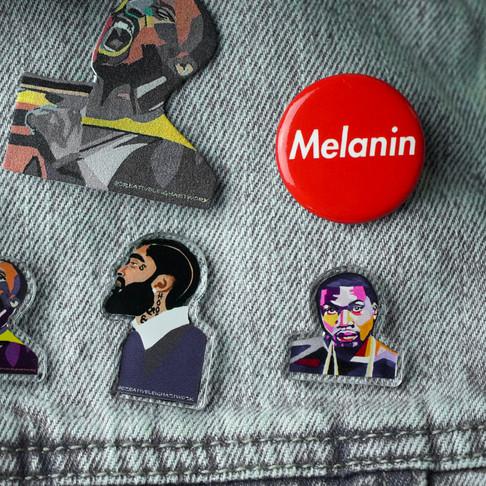 Shop Pins >
