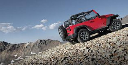 jeep on rocks.jpg
