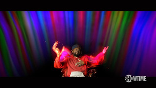 Wu Tang Clan: Of Mics & Men