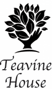 teavine_l.png