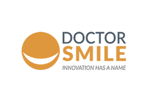 doc smile.png