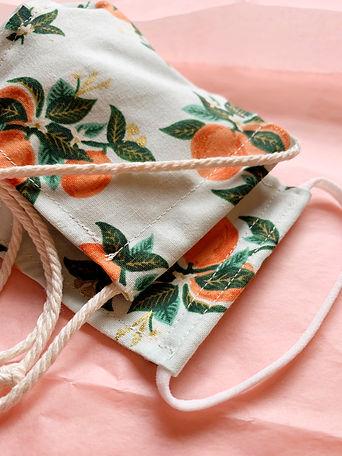 closeup orange blossom mask.jpg