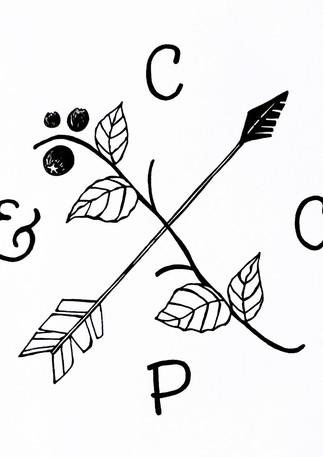 logo interpretation