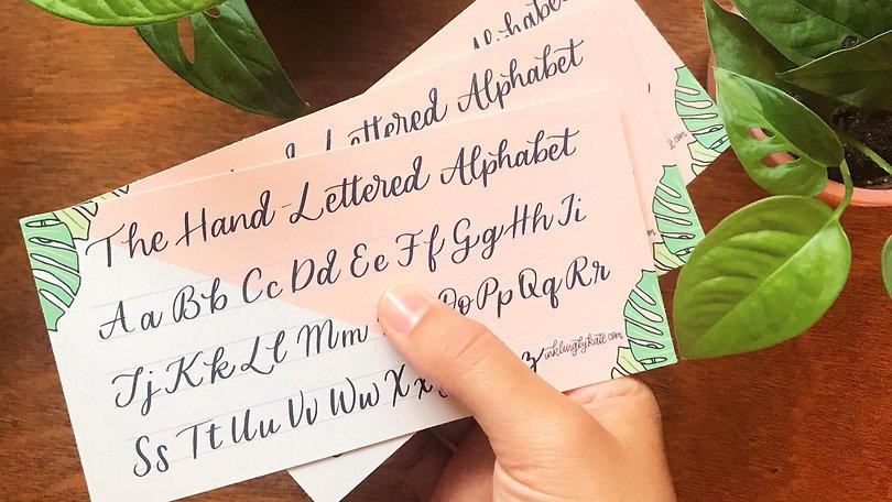 letteringcheatsheetsbannersize.jpg