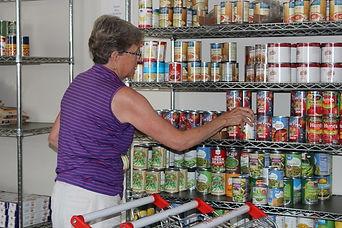 EEC Food Pantry.jpg
