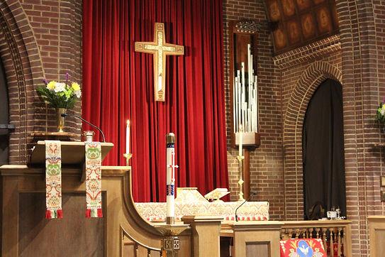 Altar2 - 2-16-20.jpg