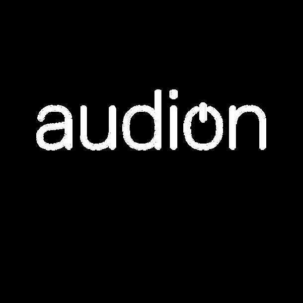 Audion Logo ohne Hintergrund.png