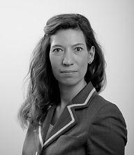 Michèle Marschner