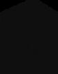 SMA_Logo_Black.png