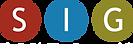 logo_sig_textwhite.png