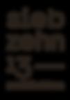 logo_siebzehn13.png
