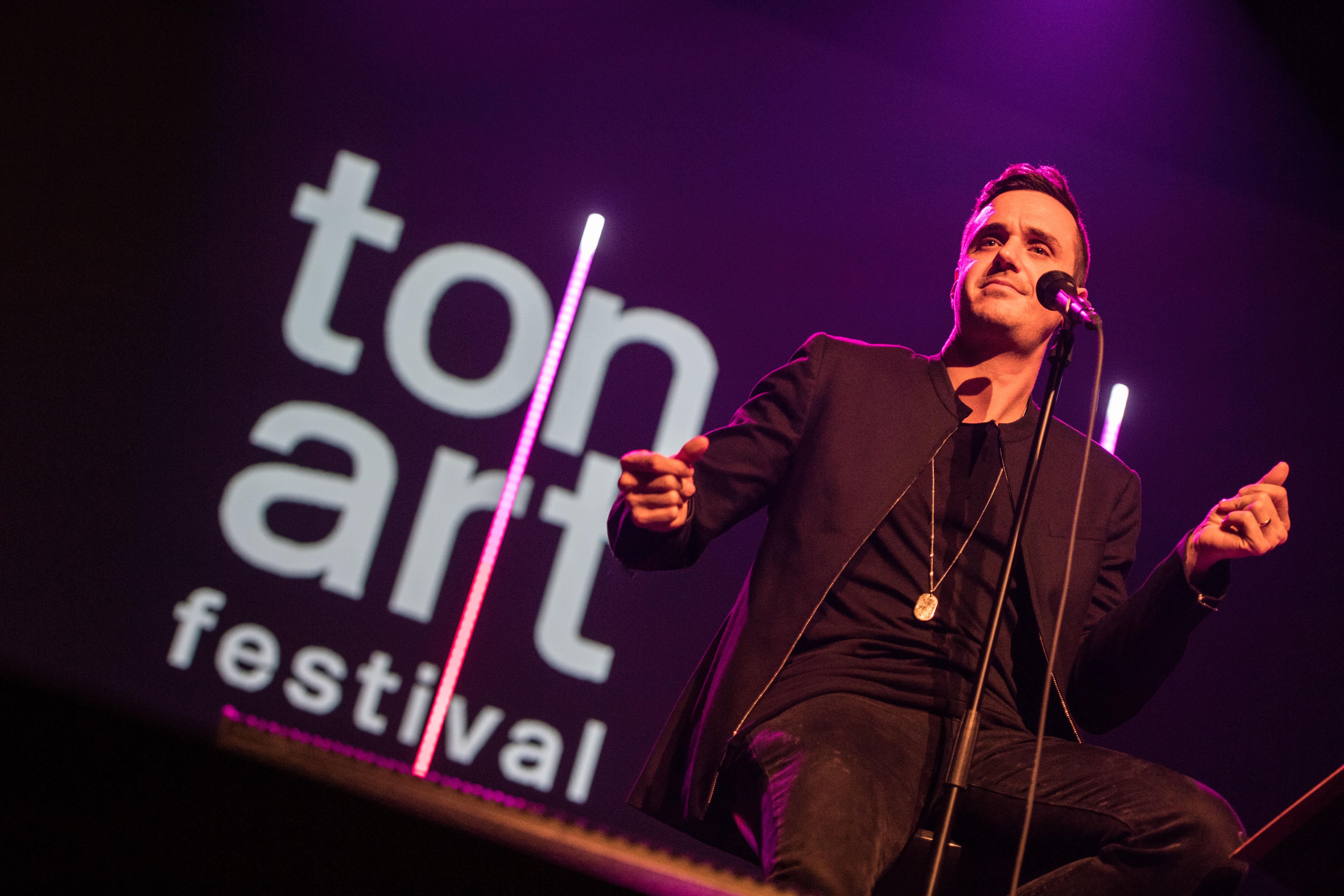Tonart Festival Fotos (153)
