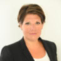 Tanja Frick