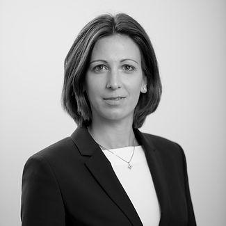 Marina Frick