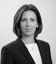 Martina Frick