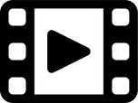 png-video-clips-free-download-3.png