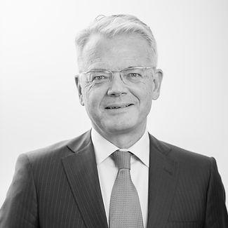 Peter J. Schmid