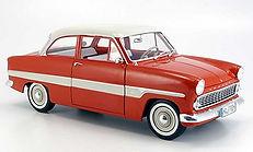Ford_12M_1952.jpg