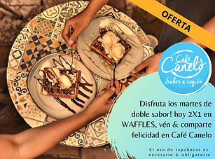Disfruta_los_martes_de_doble_sabor!_hoy_