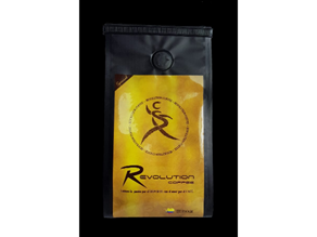 Revolution Coffee Sport $15.000