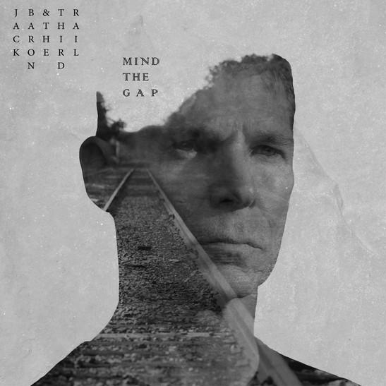 JackBaron&TheThirdRail.jpg