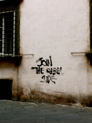 Join the Rebel Side Contrast.JPG