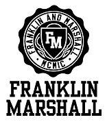 01) F&M Logo OK (L100cm)-page-001.jpg