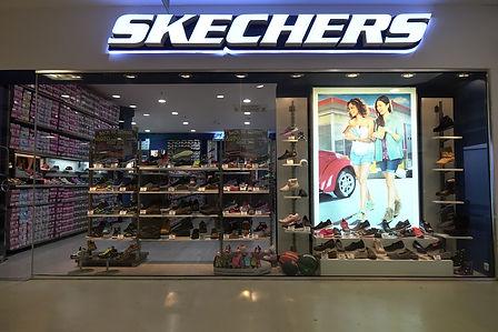 e4c65f88e0 Βρείτε το κατάστημα Skechers στο επίπεδο με τα αθλητικά.
