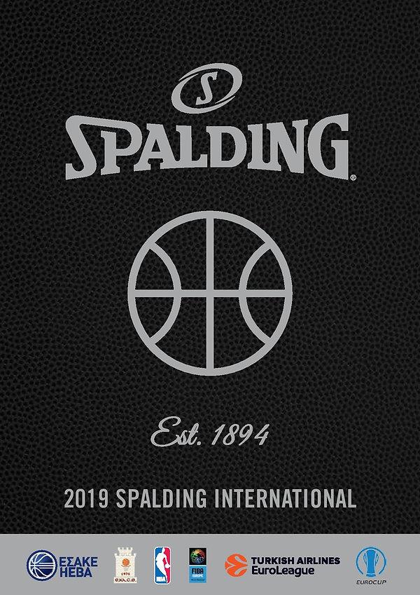 22342a194a42 BALLS CATALOGUE SPALDING-page-001 edited