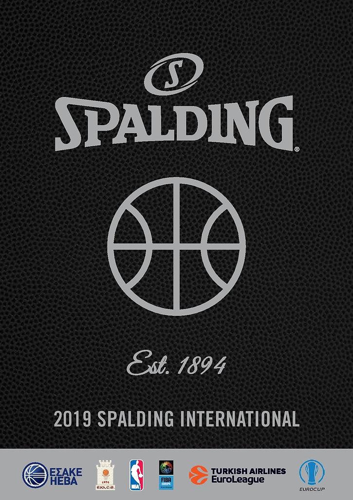 BALLS CATALOGUE SPALDING-page-001_edited