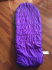Sleeping Bag bottom.jpg