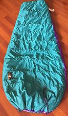 Sleeping Bag top.jpg