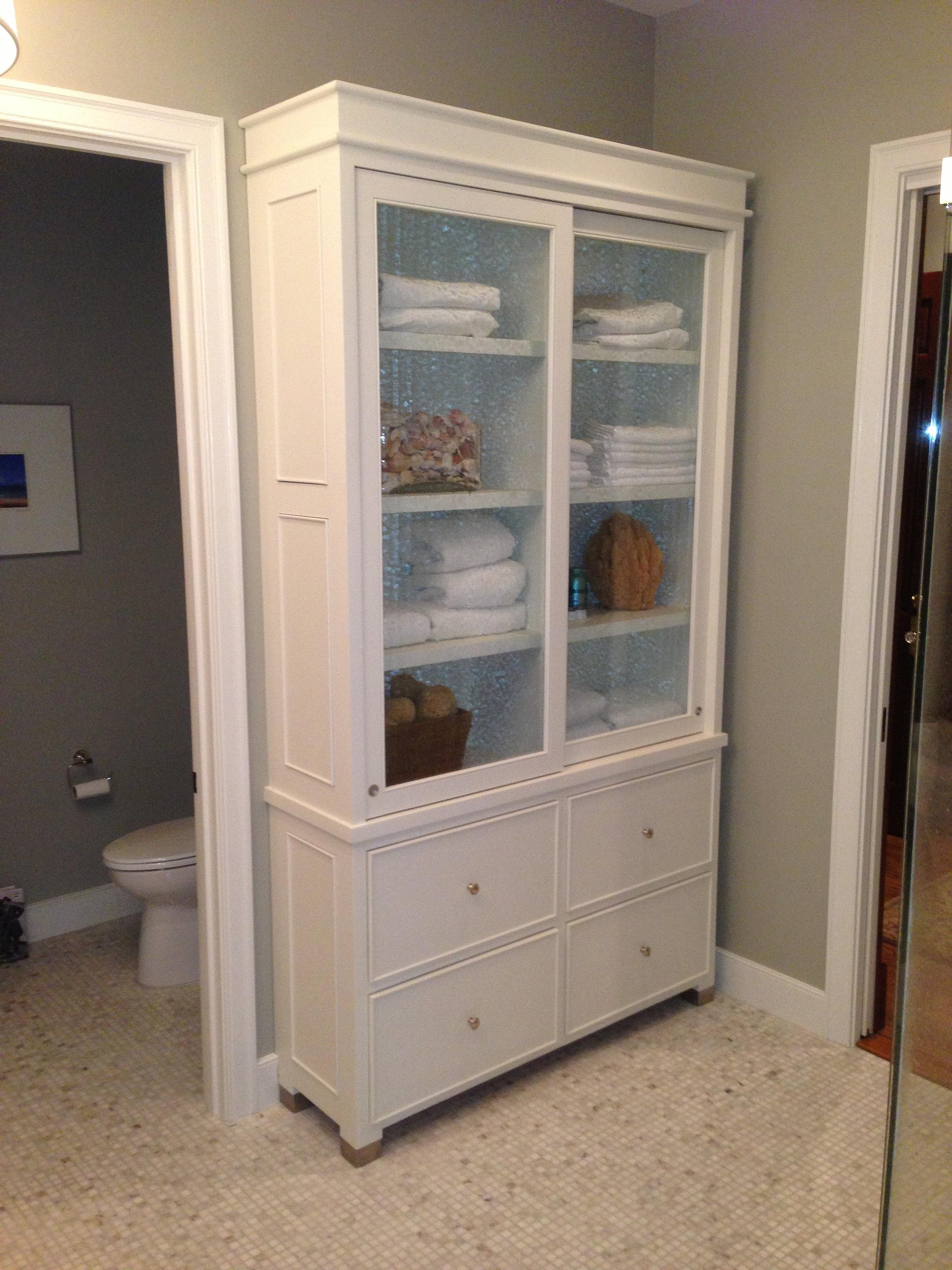 Coastal Bathroom Ideas Custom Cabinets Jacksonville Kitchen Cabinets Commercial