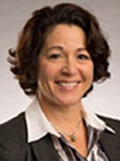Monica, CFA   Portfolio Strategist