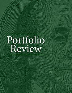 Jeff Segelke | Segelke Financial Group